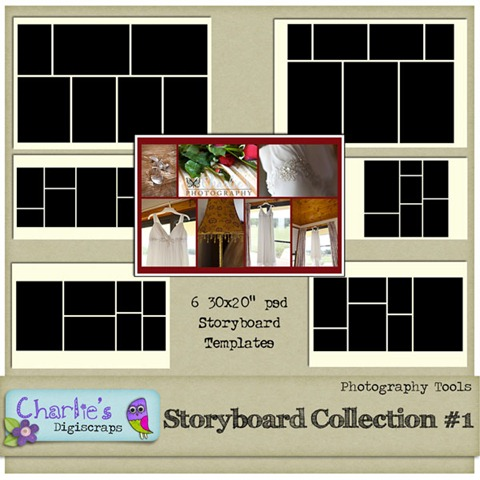 storyboardcollection01-preview