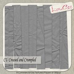lcc-Creasedand Crumpled