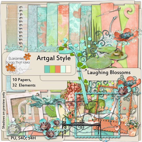 artgal_laughing_blossoms_preview