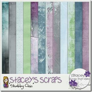 Stacey'sScraps_ShabbyChic_pp-web