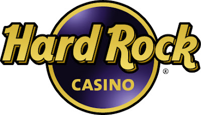 Hard Rock Casino in Atlantic City
