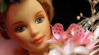 Barbie's manufacturer has defended copyrights