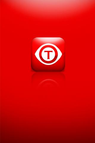 TZ Viewer