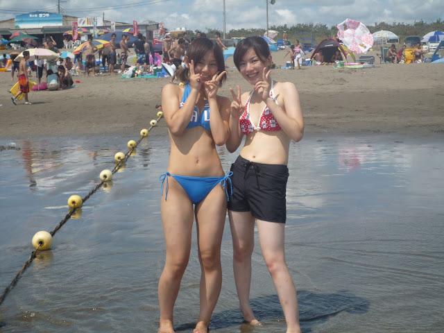 素人女性の水着 フェト☆15フェトYouTube動画>5本 ->画像>896枚
