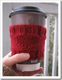 sweatercozy