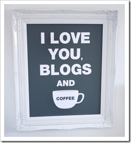 printblogs