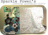 sewingmachinecover