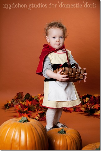 Halloween Mini Sessions3141EDIT