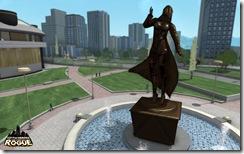nova_mm_statue