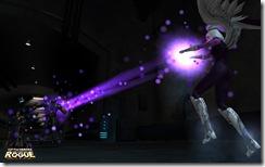 underground_energy_blast