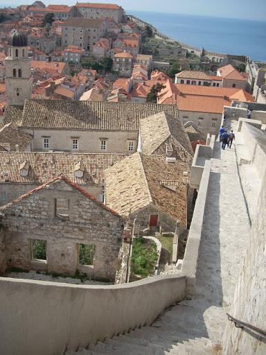 Dubrovnik0