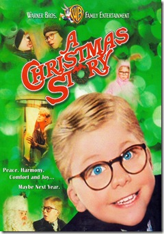A_Christmas_Story-front