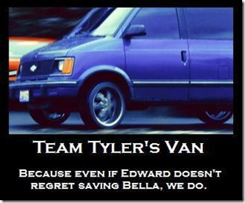 Team-Tyler-s-Van-tylers-van-from-twilight-8155720-325-267
