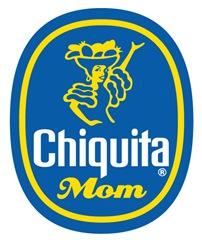 chiquita_moms_logo