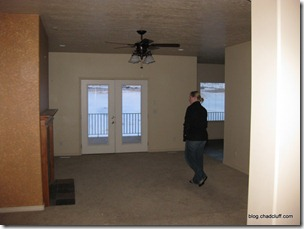 Possible New House 004