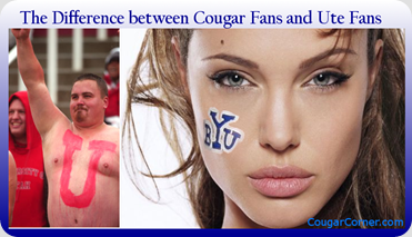 difference_between_utes_cougars