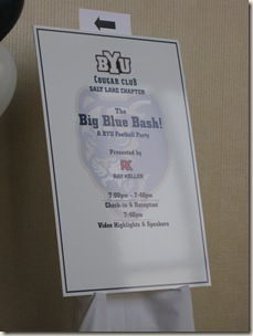 Big Blue Bash 002