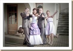 manželéasvědci