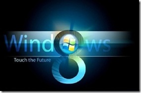FOTO TAMPILAN SPESIFIKASI WINDOWS 8 [Pict+Video] Aplikasi Windows 8 Terbaru.