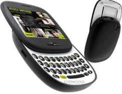 microsoft ponsel