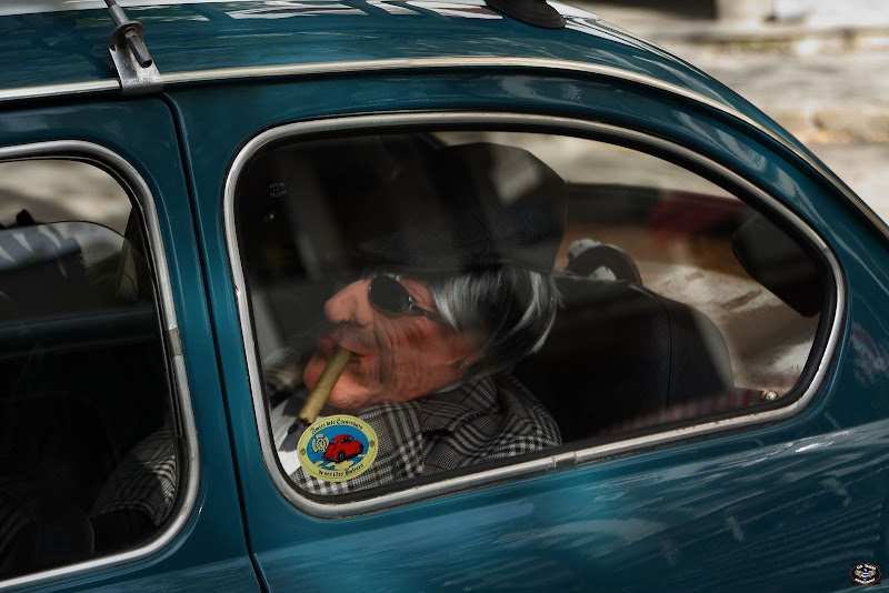 La Feria del Motor de Inca-10 IMG_7775