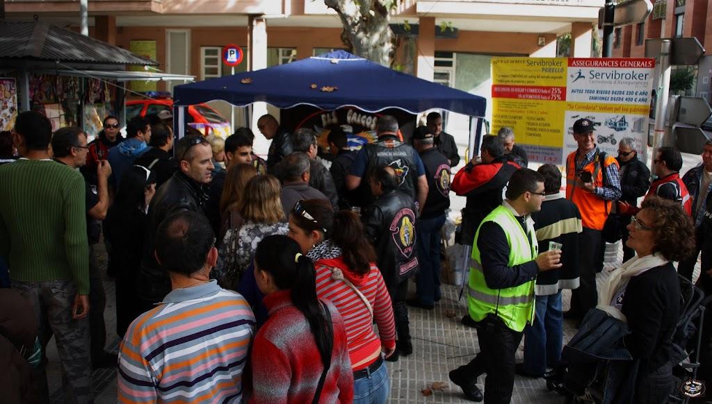 La Feria del Motor de Inca-10 IMG_7752