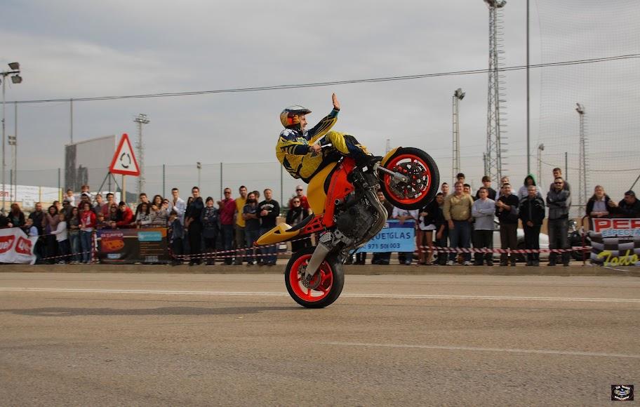 La Feria del Motor de Inca-10 IMG_7918