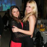 Lehaim 2011.02.25