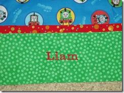 Liam 4th bd (6)
