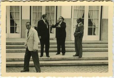 J.M.Campos e João Villaret_9