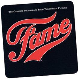 fame_movie_image__2_