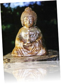 Buddha_Loves_Jesus