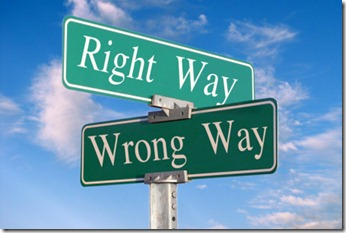 right-way-wrong-way1