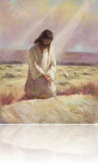 jesus-praying-2