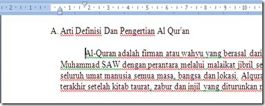 word simulasi2