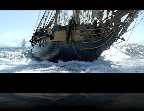 barco-pirata21