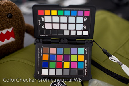 ColorChecker-profile-neutral-WB-2.jpg