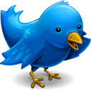 twitter-logo_000.jpeg_bigger.png