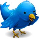 twitter-logo_000.jpeg_bigger.png