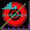 En-frecuencia-logo2