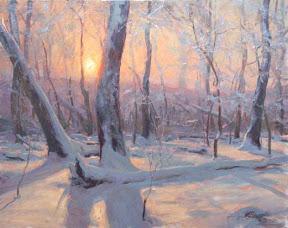 frost_on_the_hardwoods.jpg
