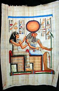 horus-isis.jpg