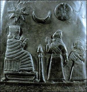 rey.babilonio.jpg