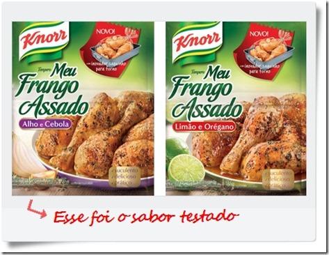 knorr_meu_frango