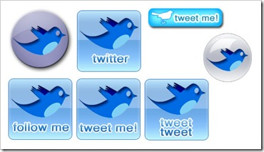 tweet this buttons 4