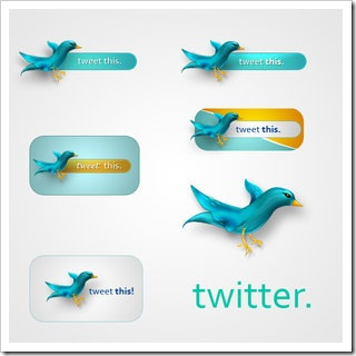 twitter icons 6