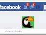 How to import a blog into Facebook
