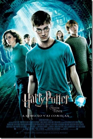 harry-potter-5
