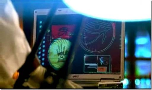 CSI Illuminati 10