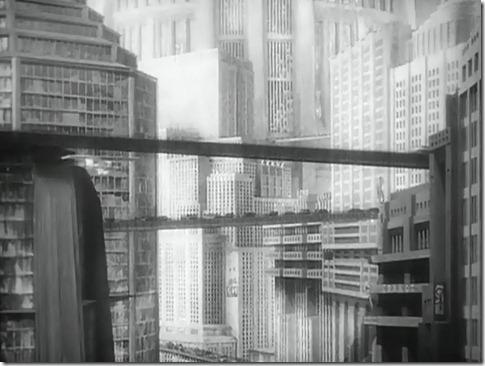 Metropolis Subliminar 6